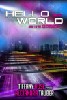 Hello World (.EXE Chronicles #1) cover image