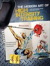 Methode Cross Training by Aurelien Broussal-Derval