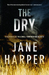 The Dry (Aaron Falk, #1)