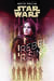 Rebel Rising by Beth Revis