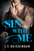 Sin With Me (Bad Habit #3)