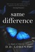 Same/Difference (The Depth of Emotion, #4)