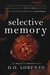 Selective/Memory (The Depth of Emotion, #2)