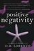 Positive/Negativity (The Depth of Emotion, #1)