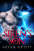 The Siren's Son (The Siren Legacy, #1)