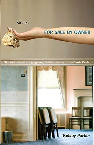 For Sale by Owner by Kelcey Parker Ervick