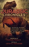 The Jurassic Chronicles (Future Chronicles)