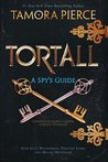 Tortall: A Spy's Guide: Compiled by George Cooper, Tortall's Spymaster