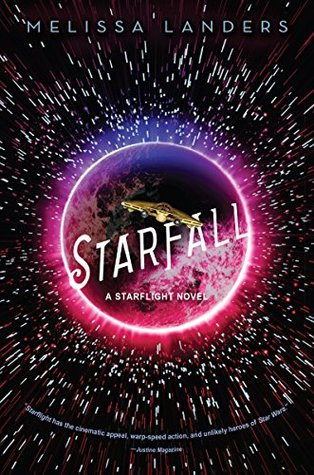 Image result for starfall landers