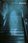 Ghost Stories: Se...