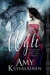 Wylt (The Blood Lake Chronicles #1)