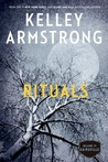 Rituals (Cainsville, #5)