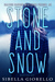 Stone and Snow (The Young R...