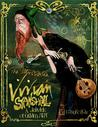 The Illustrated Vivian Stanshall by Ki Longfellow