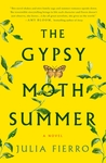 The Gypsy Moth Su...