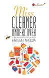 Miss Cleaner Undercover