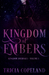 Kingdom of Embers by Tricia Copeland