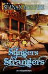 Stingers and Strangers (InCryptid, #0.04)