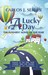A Lucky Day by Carlos J. Server