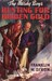 Hunting for Hidden Gold (Hardy Boys, #5)