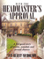 With the Headmaster's Approval: A feel-good story of secrets, scandals and second chances