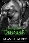 My Defender (Bewitched and Bewildered #8)