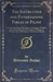 The Instructive and Entertaining Fables of Pilpay: An Ancient Indian Philosopher; Containing a Number of Excellent Rules for the Conduct of Persons of All Ages and in All Stations: Under Several Heads (Classic Reprint)