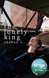 The Lonely King (Royals #1)