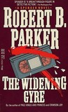 The Widening Gyre (Spenser, #10)