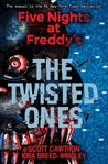 Five Nights at Freddy's: The Twisted Ones