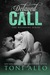 Delayed Call (Assassins #11)