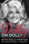 Dolly on Dolly by Dolly Parton