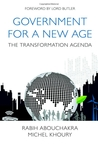 Government for a new age