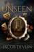 The Unseen by Jacob Devlin
