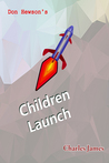 Don Hewson's Children Launch