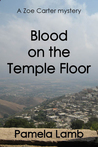 Blood on the Temple Floor