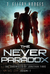 The Never Paradox by T. Ellery Hodges