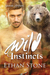 Wild Instincts (Seaside Shifters, #2)