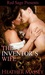 The Inventor's Wife (The Cl...