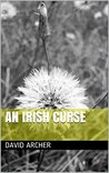 An Irish Curse