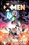 Extraordinary X-Men, Volume 3: Kingdoms Fall