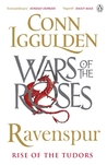 War of the Roses:...