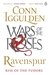 War of the Roses by Conn Iggulden