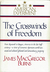 The Crosswinds of Freedom (The American Experiment, Vol III)