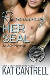 Rescuing Her SEAL (ASSIGNMENT: Caribbean Nights)