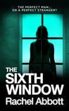 The Sixth Window
