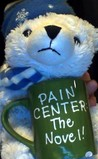 Pain Center by David G. Cookson