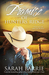 Promise of Hunters Ridge (Hunters Ridge #3)