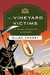 The Vineyard Victims (Wine Country Mysteries, #8)