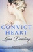 Convict Heart by Lena Dowling